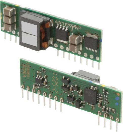 Texas Instruments PTV12020LAH DC/DC-Wandler, Print 16 A Anzahl Ausgänge: 1 x