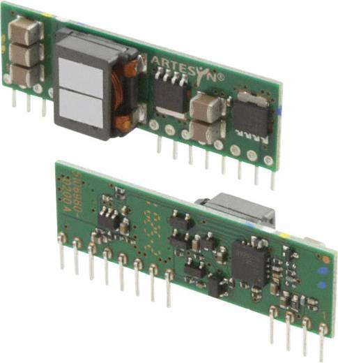Texas Instruments PTV12020WAH DC/DC-Wandler, Print 16 A Anzahl Ausgänge: 1 x