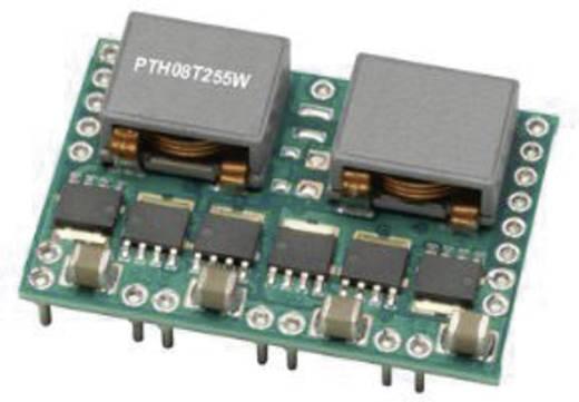 DC/DC-Wandler, SMD Texas Instruments PTH08T255WAZ 40 A Anzahl Ausgänge: 1 x