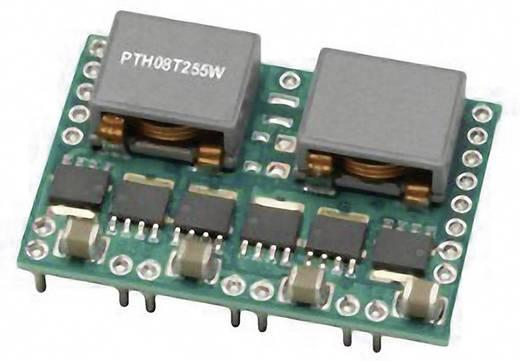 Texas Instruments PTH08T255WAZ DC/DC-Wandler, SMD 40 A Anzahl Ausgänge: 1 x