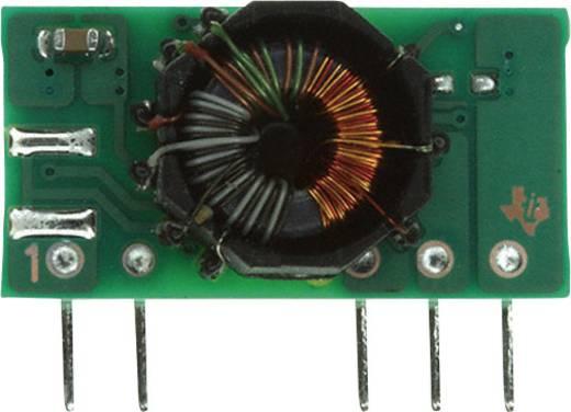 Texas Instruments DCH010512DN7 DC/DC-Wandler, Print 42 mA 1 W Anzahl Ausgänge: 2 x