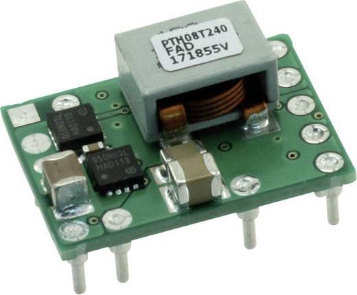 DC/DC-Wandler, Print Texas Instruments PTH08T240FAD 10 A Anzahl Ausgänge: 1 x