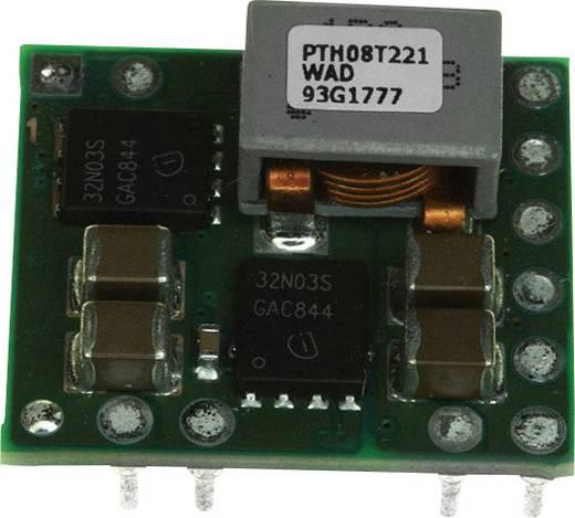 DC/DC-Wandler, Print Texas Instruments PTH08T221WAD 16 A Anzahl Ausgänge: 1 x