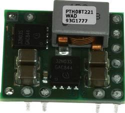 Texas Instruments PTH08T221WAD 1 pc(s)