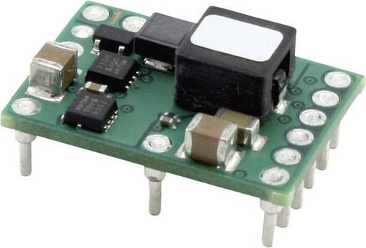 DC/DC-Wandler, Print Texas Instruments PTH04T240WAD 10 A Anzahl Ausgänge: 1 x