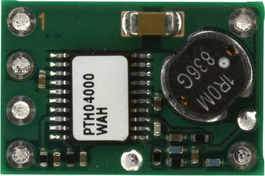 DC/DC-Wandler, Print Texas Instruments PTH04000WAH 3 A Anzahl Ausgänge: 1 x