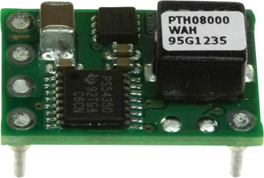 Texas Instruments PTH08000WAH DC/DC-Wandler, Print 2.25 A Anzahl Ausgänge: 1 x
