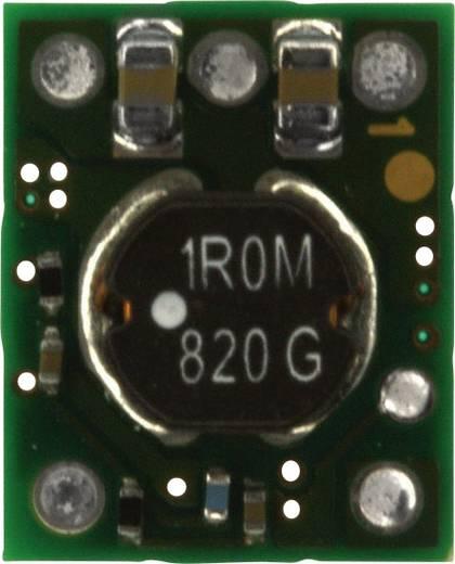 DC/DC-Wandler, Print Texas Instruments PTH04070WAH 3 A Anzahl Ausgänge: 1 x