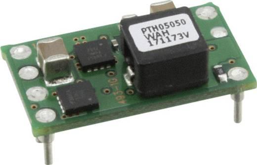 DC/DC-Wandler, Print Texas Instruments PTH05050WAH 6 A Anzahl Ausgänge: 1 x