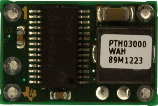 DC/DC-Wandler, Print Texas Instruments PTH03000WAH 6 A Anzahl Ausgänge: 1 x