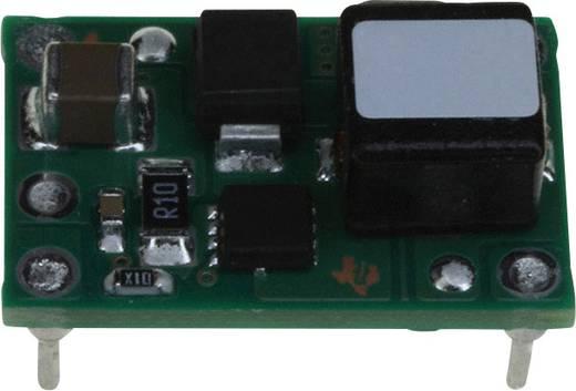 DC/DC-Wandler, Print Texas Instruments PTN78000AAH 1.5 A Anzahl Ausgänge: 1 x