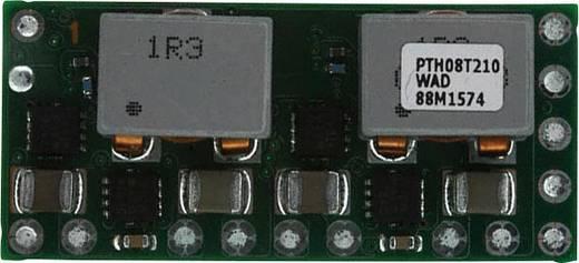 DC/DC-Wandler, Print Texas Instruments PTH08T210WAD 25 A Anzahl Ausgänge: 1 x