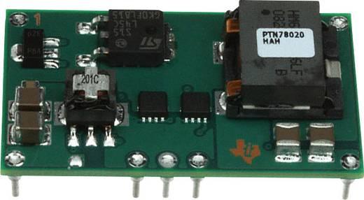 DC/DC-Wandler, Print Texas Instruments PTN78020HAH 6 A Anzahl Ausgänge: 1 x