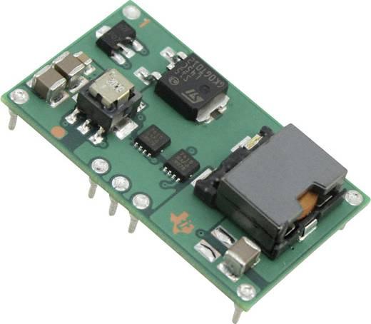 Texas Instruments PTN78020WAH DC/DC-Wandler, Print 6 A Anzahl Ausgänge: 1 x