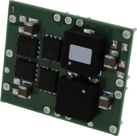 DC/DC-Wandler, Print Texas Instruments PTH12030LAH 26 A Anzahl Ausgänge: 1 x