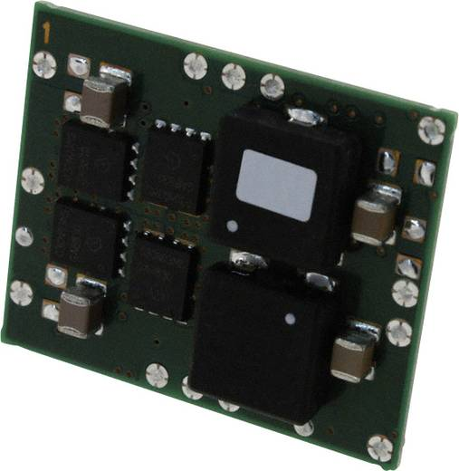 DC/DC-Wandler, SMD Texas Instruments PTH12030WAZ 26 A Anzahl Ausgänge: 1 x