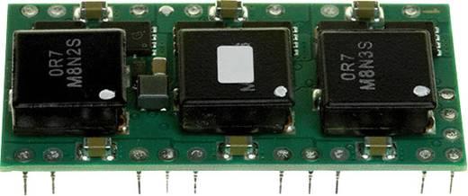 Texas Instruments PTH04040WAD DC/DC-Wandler, Print 60 A Anzahl Ausgänge: 1 x