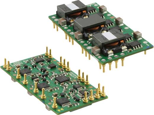 DC/DC-Wandler, Print Texas Instruments PTH12040WAH 50 A Anzahl Ausgänge: 1 x