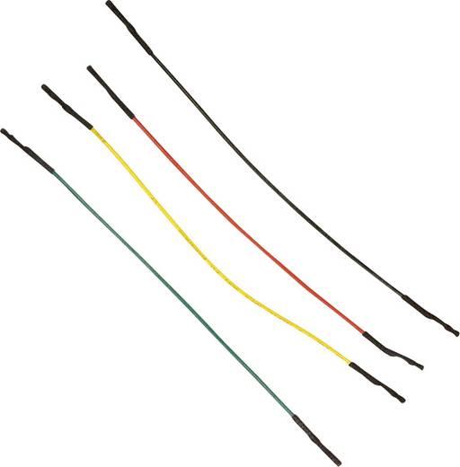 Drahtbrücke Microchip Technology AC163029