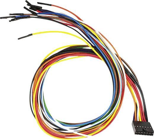 Kabel Microchip Technology AC002021