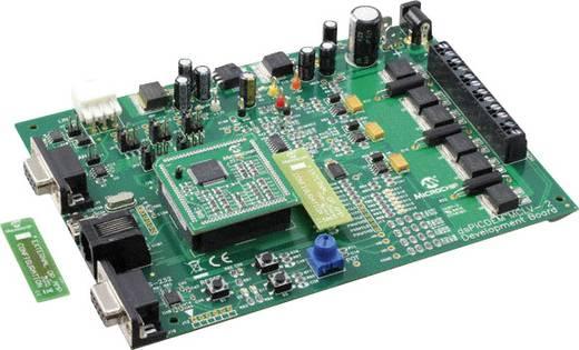 Entwicklungsboard Microchip Technology DM330021-2