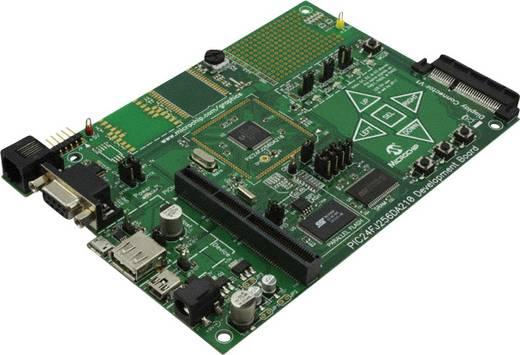 Entwicklungsboard Microchip Technology DM240312