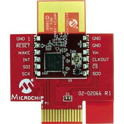 Entwicklungsboard Microchip Technology AC164134 Preisvergleich