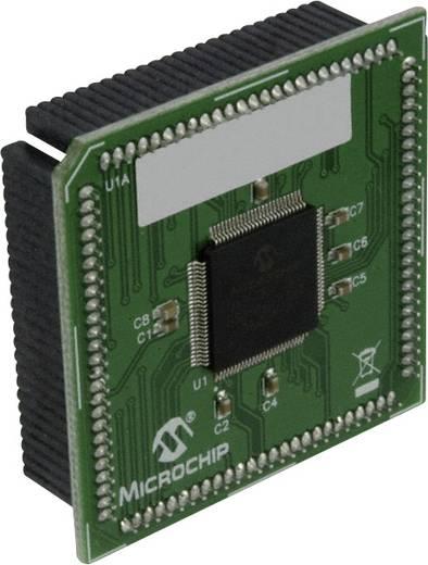 Erweiterungsboard Microchip Technology MA330024