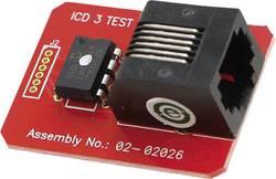 Carte de développement Microchip Technology AC164113 1 pc(s)