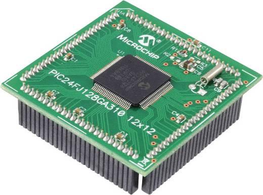 Erweiterungsboard Microchip Technology MA240029