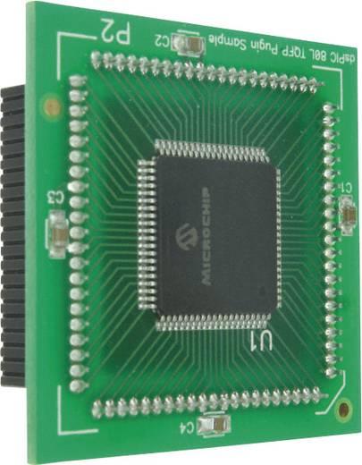 Erweiterungsboard Microchip Technology MA300014
