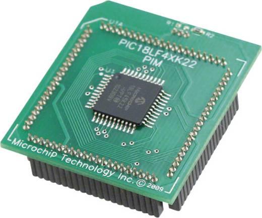 Erweiterungsboard Microchip Technology MA160014