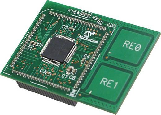 Erweiterungsboard Microchip Technology MA180032