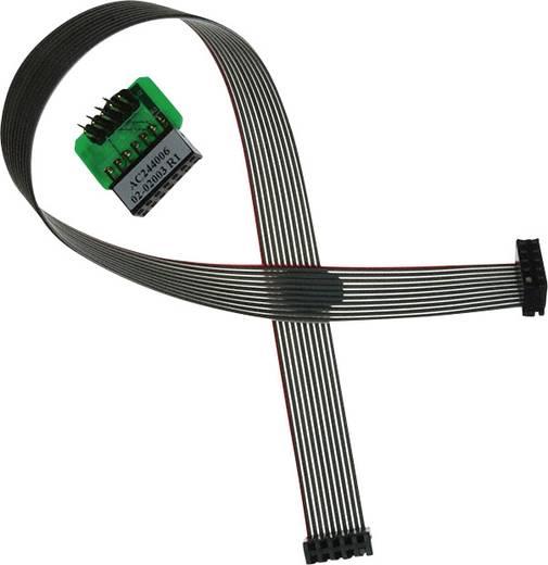 Erweiterungsboard Microchip Technology AC244006