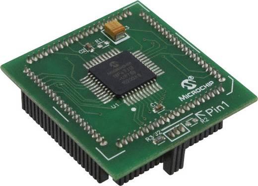 Entwicklungsboard Microchip Technology MA180030