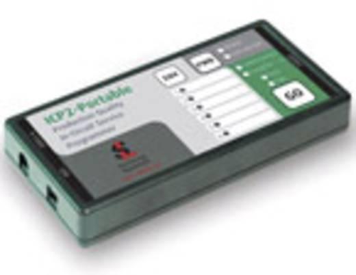 Entwicklungsboard Microchip Technology TPG100009