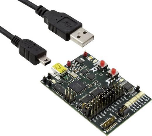 Entwicklungsboard Microchip Technology RN-ISP