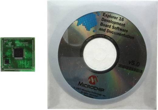 Erweiterungsboard Microchip Technology MA240013