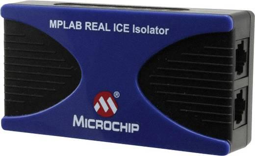 Entwicklungsboard Microchip Technology AC244005