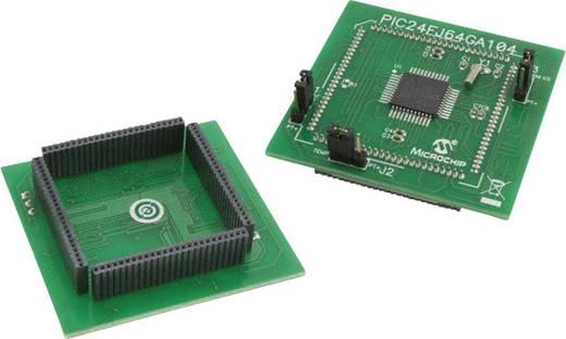 Erweiterungsboard Microchip Technology MA240020