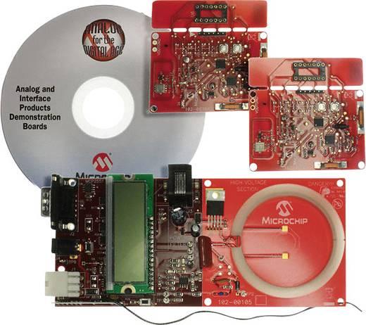 Entwicklungsboard Microchip Technology MCP2030DM-TPR