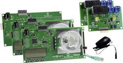Kit de démarrage Microchip Technology DV160214-2 1 pc(s)