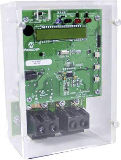 Entwicklungsboard Microchip Technology ARD00385