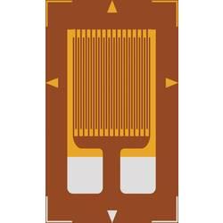 Image of Dehnmessstreifen 1 St. ECF-350-1.5AA-(11)-O-SP (L x B) 4.5 mm x 3.5 mm