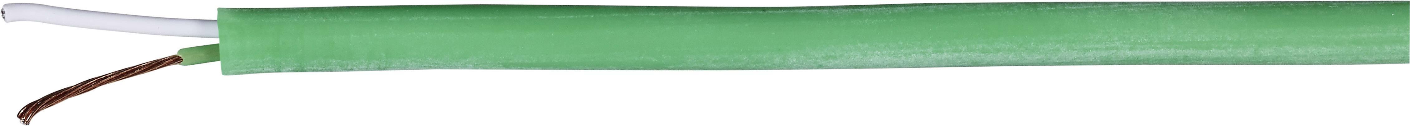 Standard-Thermoelementsteckverbinder 1 mm² 0220 0078-01 Gelb B+B Thermo-Technik