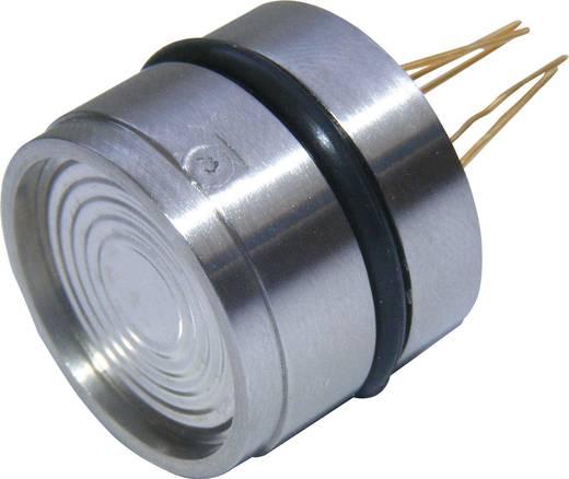 Drucksensor 1 St. 101B(a19G)-1barG-II-T1-4F-v 0 bar bis 1 bar (Ø x L) 19 mm x 28 mm