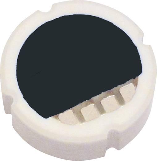 Drucksensor 1 St. 301B(a18)-100barG 0 bar bis 100 bar (Ø x H) 18 mm x 6.35 mm