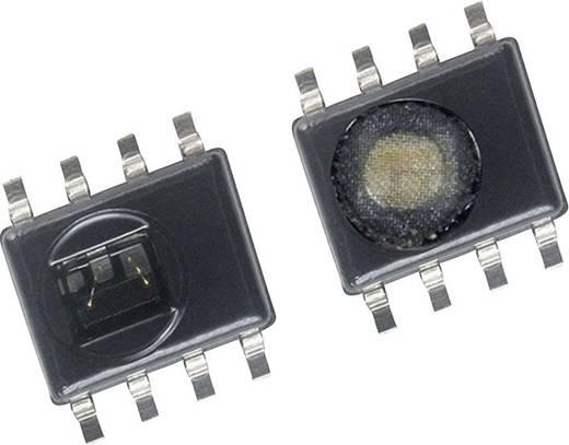 Feuchte-Sensor 1 St. HIH9131-021-001 Honeywell Messbereich: 0 - 100 % rF (L x B x H) 4.9 x 3.9 x 2 mm Mit hydrophoben F