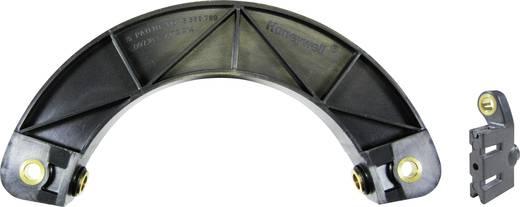Winkelsensor Honeywell SPS-A100D-HAMS Messbereich: 0 - 100 ° M12, 4 polig