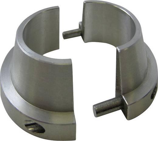 Fixierhilfe SPS-AUX Honeywell SPS-AUX-AS100-2 Ausführung (allgemein) Montagekragen
